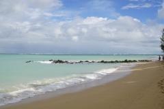 hawaii 262 copyright piotr nogal