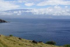 hawaii 266 copyright piotr nogal