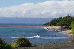 hawaii 269 copyright piotr nogal