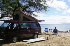 hawaii 270 copyright piotr nogal