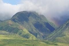 hawaii 278 copyright piotr nogal