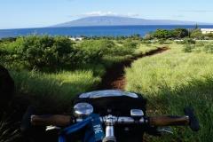 hawaii 283 copyright piotr nogal