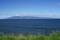 hawaii 284 copyright piotr nogal
