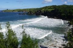 hawaii 285 copyright piotr nogal