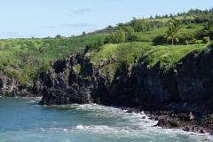 hawaii 286 copyright piotr nogal