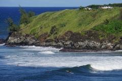 hawaii 288 copyright piotr nogal