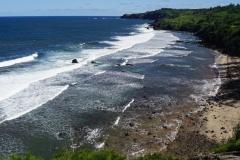 hawaii 292 copyright piotr nogal