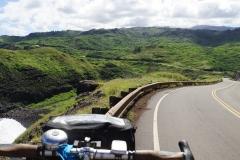 hawaii 295 copyright piotr nogal