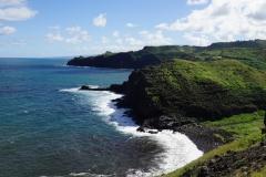 hawaii 296 copyright piotr nogal