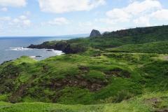 hawaii 297 copyright piotr nogal