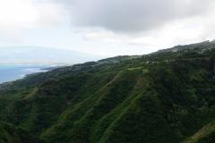 hawaii 307 copyright piotr nogal