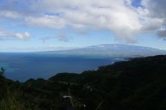hawaii 308 copyright piotr nogal