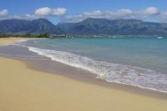 hawaii 314 copyright piotr nogal