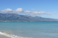 hawaii 315 copyright piotr nogal