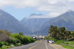 hawaii 318 copyright piotr nogal