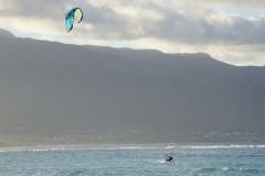 hawaii 322 copyright piotr nogal