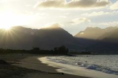 hawaii 325 copyright piotr nogal