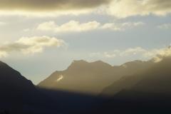 hawaii 326 copyright piotr nogal
