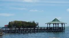 Mauritius copyright piotr nogal 20191127_095215