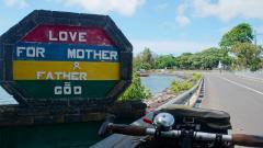 Mauritius copyright piotr nogal 20191127_100143