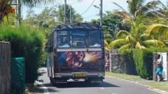 Mauritius copyright piotr nogal 20191127_103019