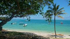 Mauritius copyright piotr nogal 20191128_115706