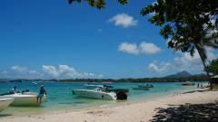 Mauritius copyright piotr nogal 20191128_120508