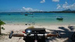 Mauritius copyright piotr nogal 20191128_121013
