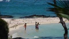 Mauritius copyright piotr nogal 20191128_122030