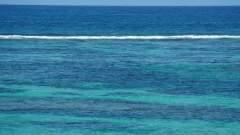 Mauritius copyright piotr nogal 20191128_122201