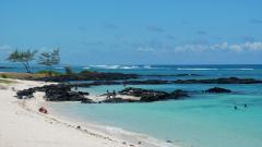Mauritius copyright piotr nogal 20191128_123153