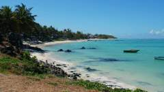 Mauritius copyright piotr nogal 20191128_140717