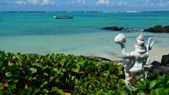 Mauritius copyright piotr nogal 20191128_140815