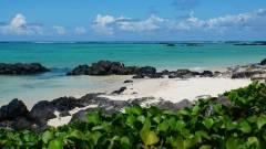 Mauritius copyright piotr nogal 20191128_140826