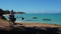 Mauritius copyright piotr nogal 20191128_141842