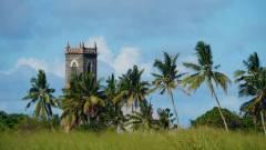 Mauritius copyright piotr nogal 20191128_160758