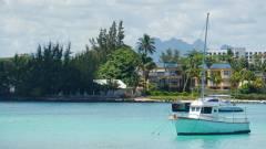 Mauritius copyright piotr nogal 20191129_093043