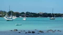 Mauritius copyright piotr nogal 20191129_093109