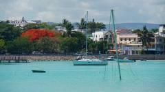 Mauritius copyright piotr nogal 20191129_093312