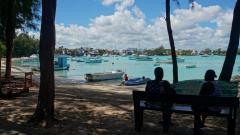 Mauritius copyright piotr nogal 20191129_093637