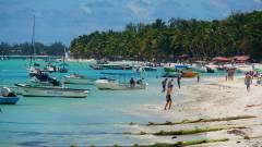 Mauritius copyright piotr nogal 20191129_102724