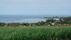 Mauritius copyright piotr nogal 20191129_151523