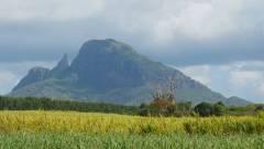 Mauritius copyright piotr nogal 20191129_152704