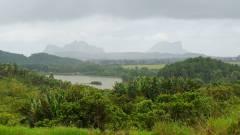 Mauritius copyright piotr nogal 20191130_101321