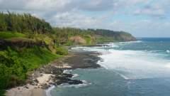 Mauritius copyright piotr nogal 20191130_162852