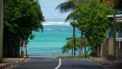 Mauritius copyright piotr nogal 20191201_091947