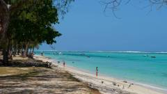 Mauritius copyright piotr nogal 20191201_103622