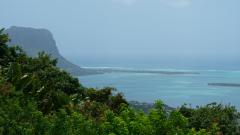 Mauritius copyright piotr nogal 20191201_130651
