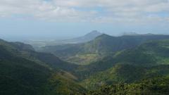 Mauritius copyright piotr nogal 20191201_145111