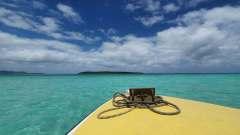 Mauritius copyright piotr nogal 20191202_133128_compress83